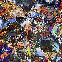 Имаджинариум Прайм-тайм набор дополнительных карт, фото 5