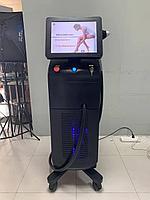 Лазер CS 542