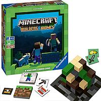 Майнкрафт/ Minecraft, фото 3