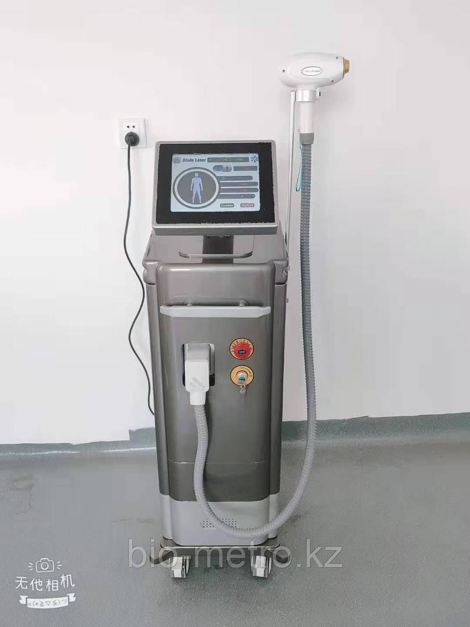 Диодный лазер CS-5423