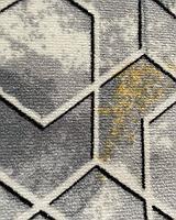 Микрофибра из коллекции Nova, фото 4