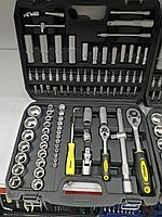 Набор инструментов 92 предмета