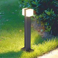 Газонный светильник 60 cм, фото 1