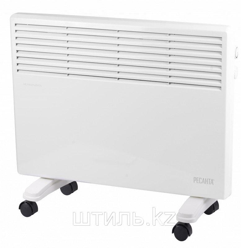 Конвектор Ресанта ОК-1500 (1,5 кВт | 20 м2) электрический