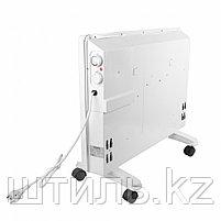 Конвектор Ресанта ОК-1500 (1,5 кВт | 20 м2) электрический, фото 2