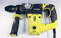 Перфоратор электрический Ryobi RSDS1050