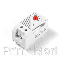 Термостат iPower KT0 011 (NC) 250V AC 10A 0-60C