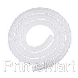 Запасной шланг для фильтр-насоса Bestway 58369