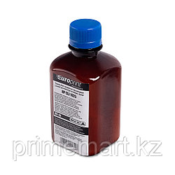 Тонер Europrint HP CLJ 1025 Жёлтый (45 гр)