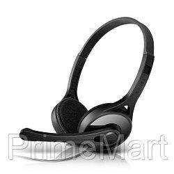 Гарнитура Edifier K550 Чёрный