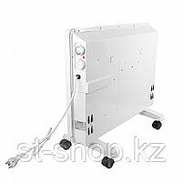 Конвектор Ресанта ОК-1000 (1 кВт   15 м2) электрический, фото 2