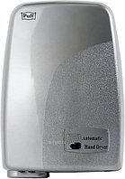 Сушилка для рук Puff 120C хром