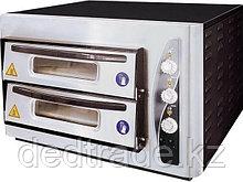 Печь для пиццы PO 502