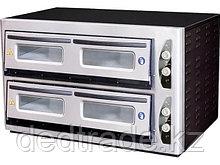 Печь для пиццы PO 602