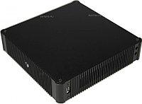 POS-компьютер Mertech R100