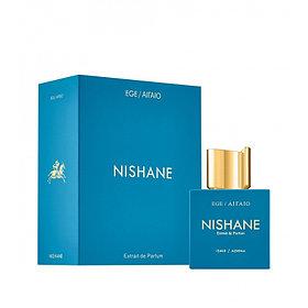 Nishane EGE /AIГAIO 100ml