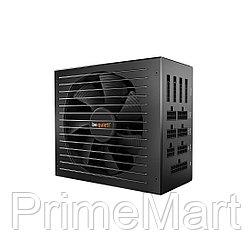Блок питания Bequiet! Straight Power 11 850W E11-850 BN284