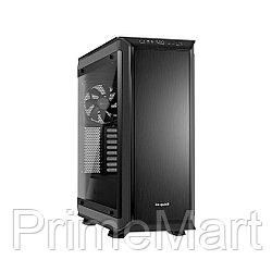 Компьютерный корпус Bequiet! Dark Base Pro 900 Black rev.2