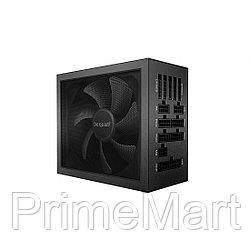 Блок питания Bequiet! Dark Power 12 750W P12-750W BN314