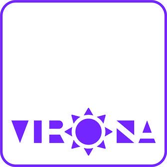 Осветительное оборудование Научно-производственный комплекс ВИРОНА