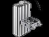 Светодиодный светильник торговой марки Virona с силикатным защитным стеклом. Мощность, Вт: 48, фото 2
