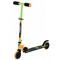 Самокат Ridex Rebel orange/green