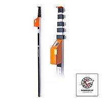 NEDO F880151 - Веха измерительная