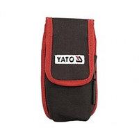 """Cумка-карман под ремень для мобильного телефона """"Yato"""""""