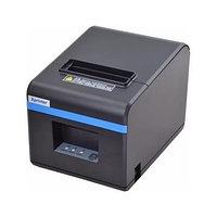 Принтер чек N160 (USB) XPRINTER