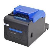 Принтер чек Xprinter XP-C300H кухонный