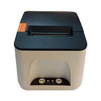 Принтер этикеток Castom TL24U