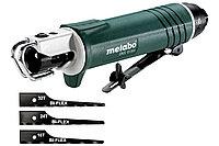 METABO Druckluft-Karosseriesägen DKS 10 Set
