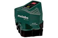 METABO Linienlaser BLL 2-15
