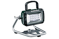 METABO Аккумуляторные фонари BSA 14.4-18 LED