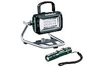 METABO Аккумуляторные фонари Set BSA 14.4-18 LED