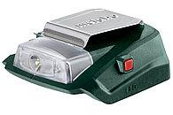 METABO Аккумуляторный адаптер питания