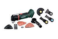 METABO Аккумуляторный многофункциональный инструмент Set MT 18 LTX