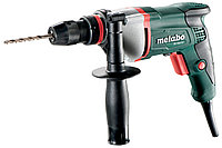 METABO Дрели BE 500/10