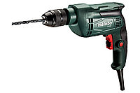 METABO Дрели BE 650