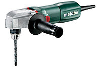 METABO Дрели WBE 700