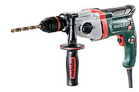 METABO Дрели BE 850-2