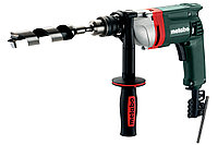 METABO Дрели BE 75-16
