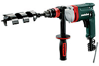 METABO Дрели BE 75 Quick