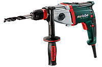 METABO Дрели BE 1300 Quick