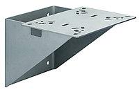 METABO Категории: ножниц, Оснастка для точил Стенная консоль для шлифовальных машин с двумя кругами 2010