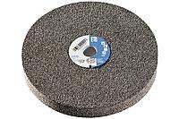 METABO Категории: ножниц, Оснастка для точил Шлифовальный круг 120x20x20 мм, 36 P, NK,Ds (629088000)