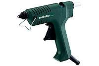 METABO Клеильный пистолет KE 3000 Клеевой пистолет