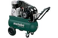 METABO Компрессоры MEGA 400-50 W Компр.2.2кВт,400/м,230В,10б,50л
