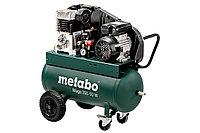 METABO Компрессоры MEGA 350-50 W Компр.2.2кВт,320/м,230В,10б,50л