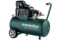 METABO Компрессоры Basic Basic 250-50 W OF